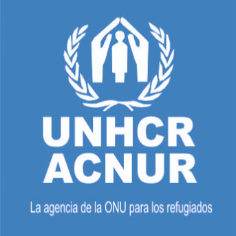 SOLIDARIDAD UNHCR